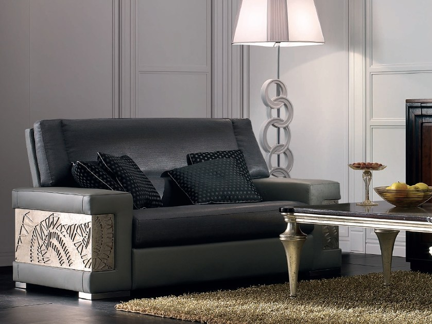 2 seater sofa ÉTOILE DAY | Sofa - Cantiero