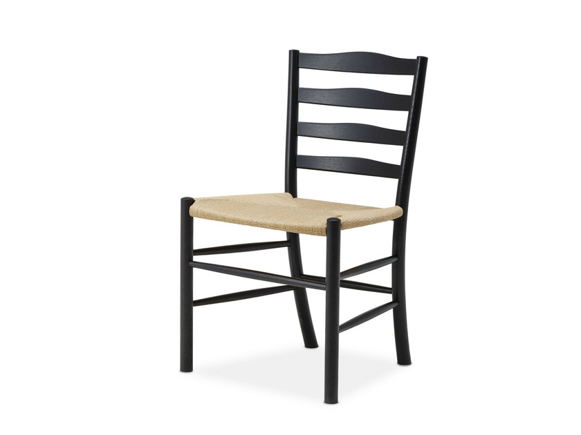 Oak chair CHURCH CHAIR | Oak chair by dk3