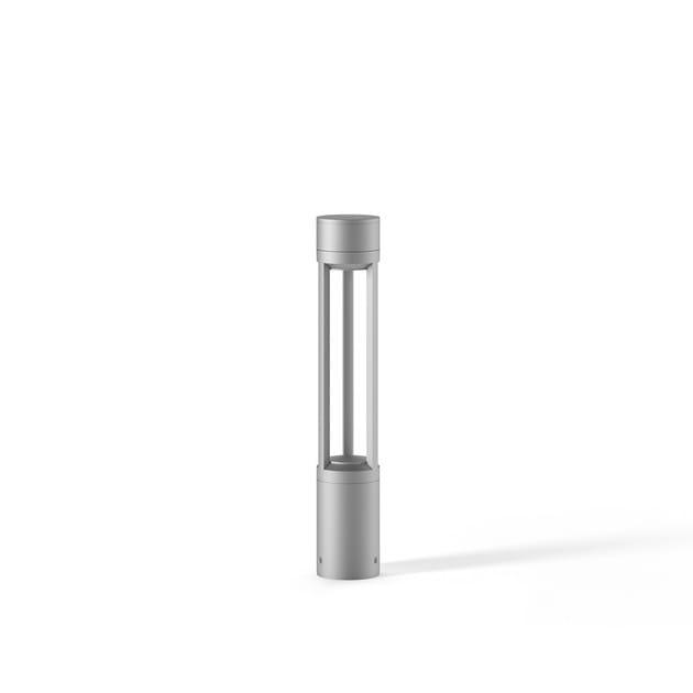 LED bollard light TRIS 900 | Bollard light - Platek