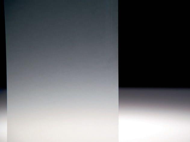 Decorative vinyl window film SCOTCHCAl™ 5525/5525C - 3M ITALIA