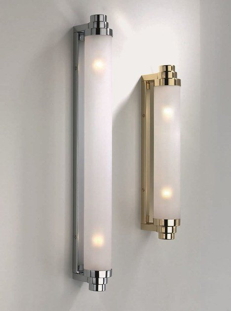 Wall lamp VIENNA - DECOR WALTHER
