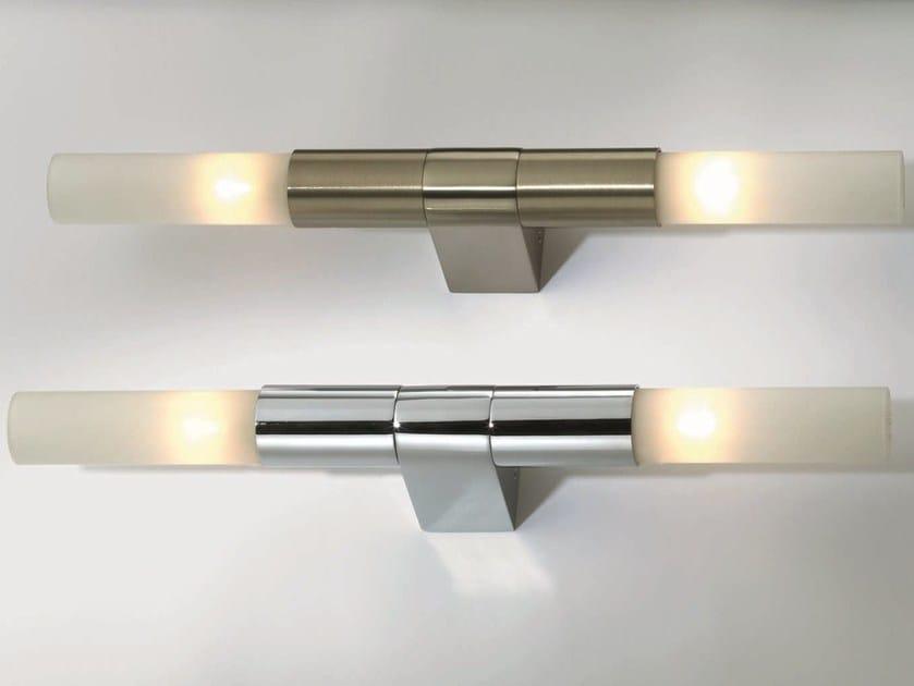 Wall lamp NEW ZARA 20 - DECOR WALTHER
