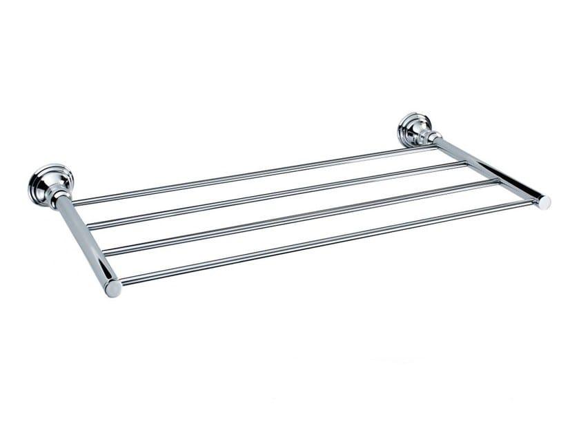 Towel rail CL KHT - DECOR WALTHER
