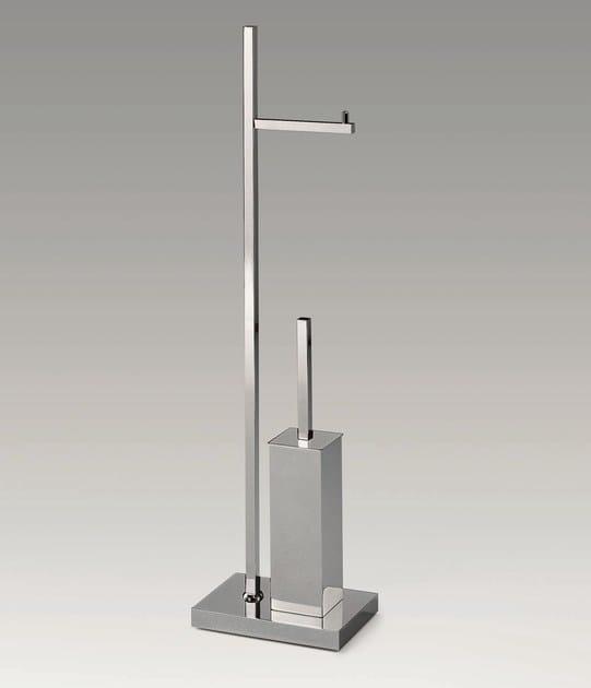 Toilet brush DW 671 - DECOR WALTHER