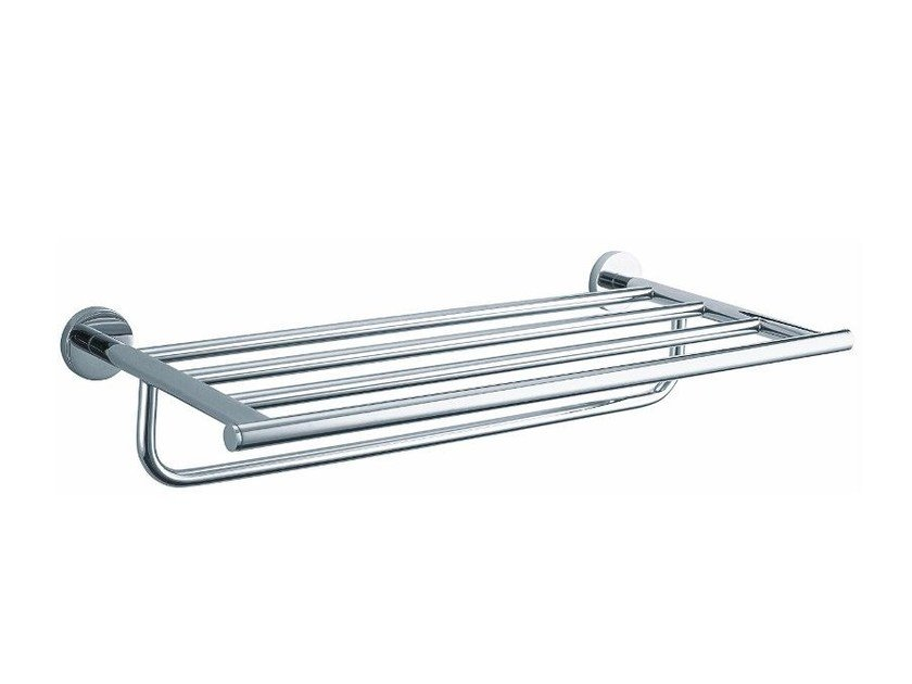 Towel rail BA KHT - DECOR WALTHER