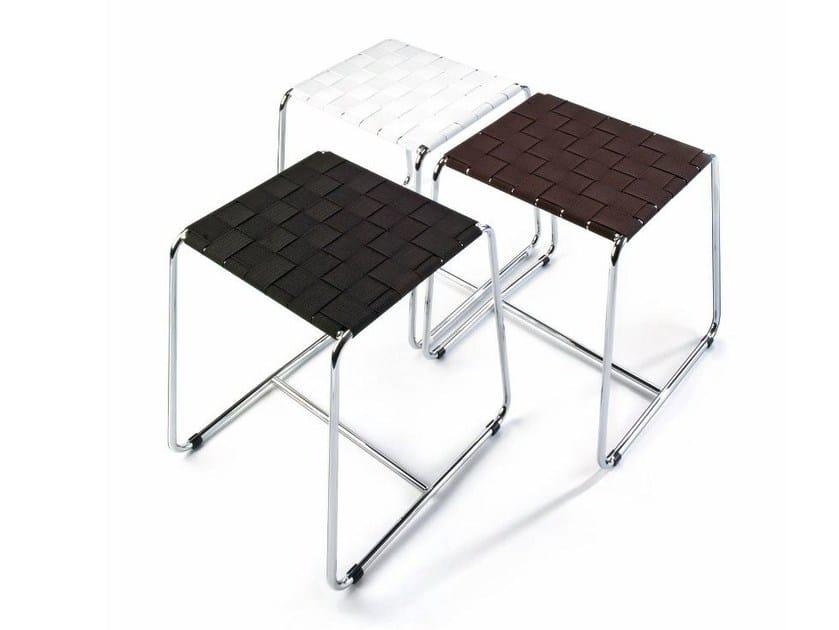Bathroom stool DW 70 - DECOR WALTHER