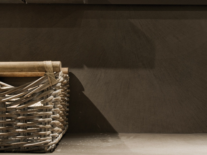 Prefinito Cemento® wall tiles PREFINITO CEMENTO | Wall tiles - Moab 80