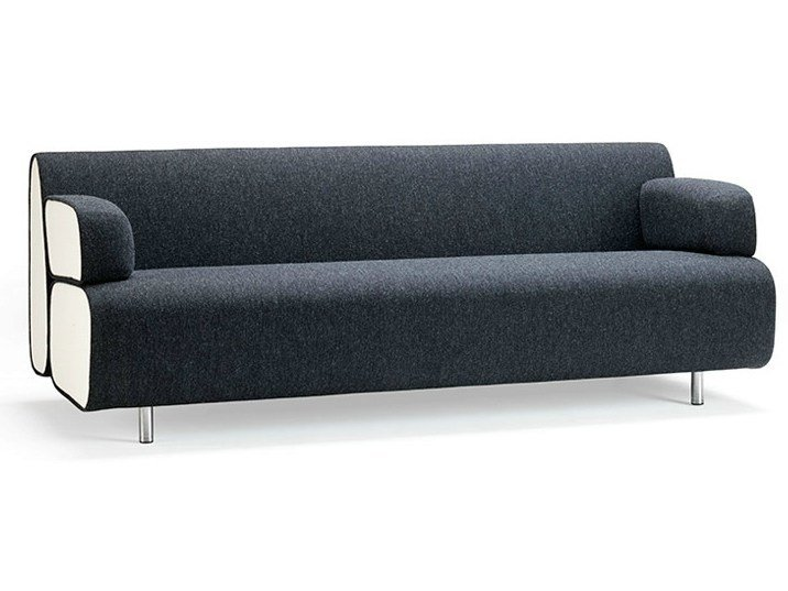 Fabric sofa ORCA - Stouby Furniture