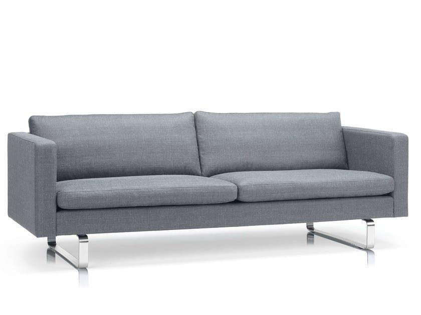 Fabric sofa SOUL   Fabric sofa - Stouby Furniture