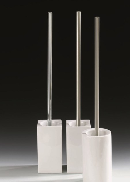 Toilet brush DW 6250 by DECOR WALTHER
