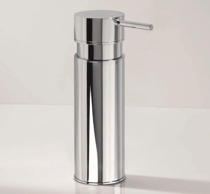 Liquid soap dispenser DW 425 - DECOR WALTHER