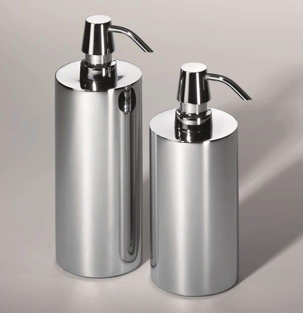 Liquid soap dispenser DW 440 - DECOR WALTHER