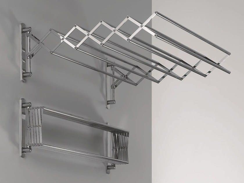Towel rail DW 700 by DECOR WALTHER