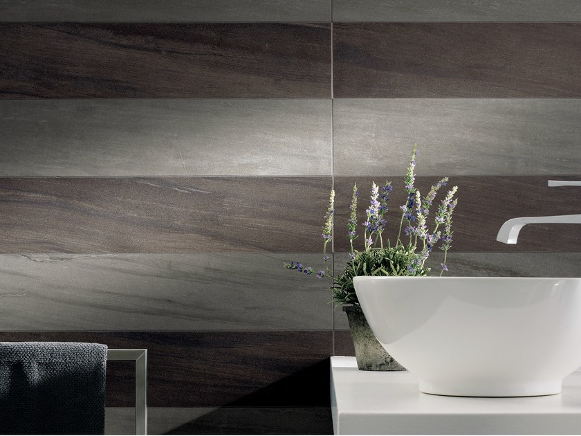 Wall tiles SEQUOIE | Wall tiles - Ceramiche Coem