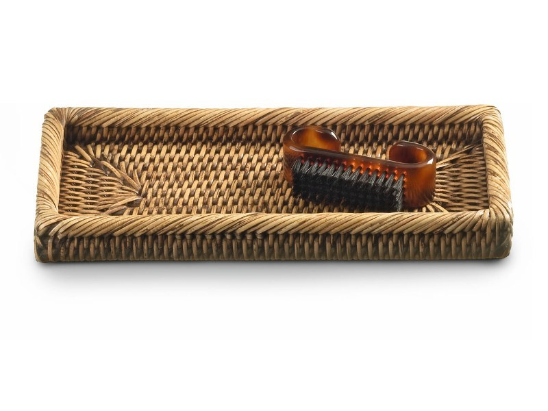 Comb tray BASKET KS - DECOR WALTHER