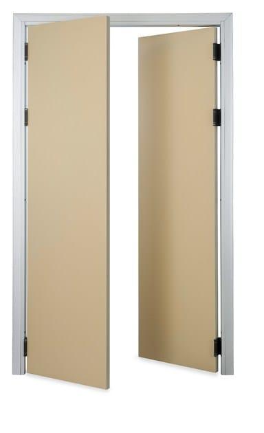Porte va e vieni per interni termosifoni in ghisa scheda tecnica - Porte va e vieni per interni ...