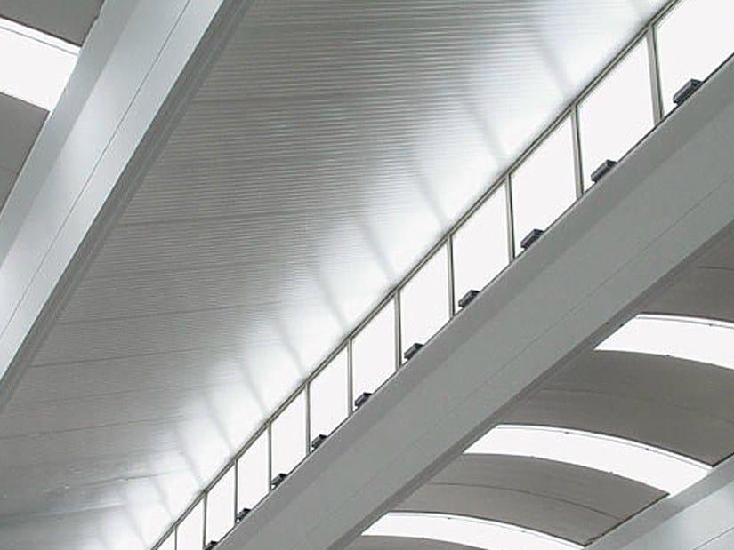 Precast reinforced concrete structural component TRAVE PLANET - Premac Prefabbricati