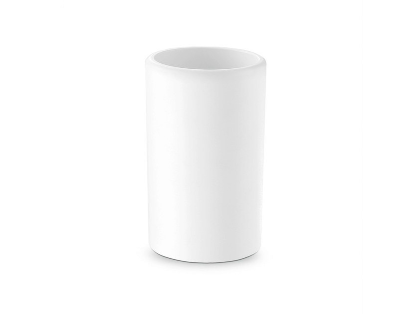 Toothbrush holder LINFA | Toothbrush holder by newform