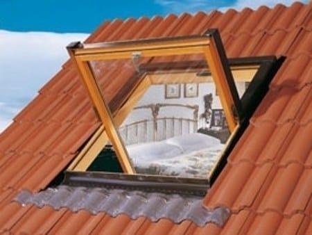 finestra da tetto finestra per abbaini collezione abbaini