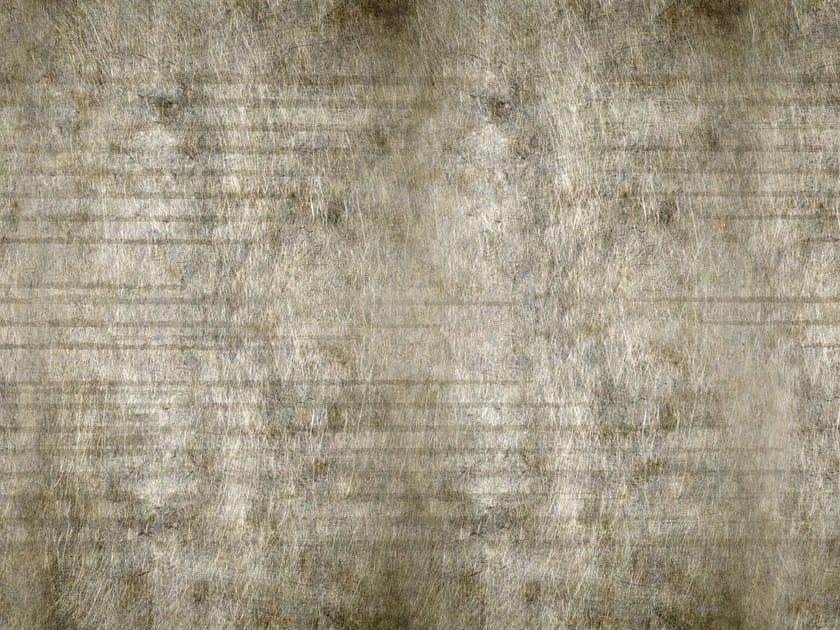 Carta da parati effetto muro shadows wall dec for Carta da parati effetto muro