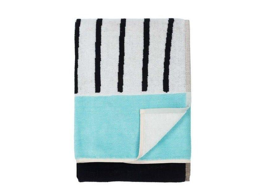 Bath Towel TAAPELI | Bath Towel - Marimekko