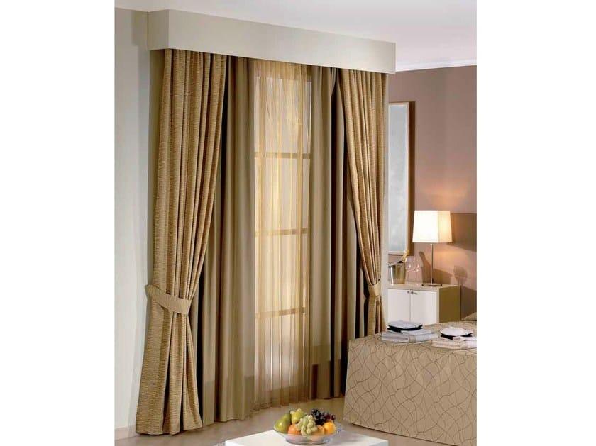 Calha para cortinas MODULO 305-306 by Mottura Sistemi per tende