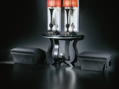 Classic style console table ETERNITY | Console table - Transition by Casali
