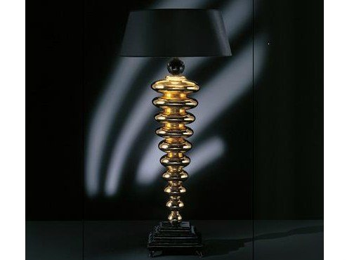 Table lamp AMANDINE - Transition by Casali