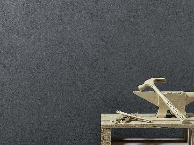 Acrylic wall coating fine texture SIENA - VIERO INTERNATIONAL