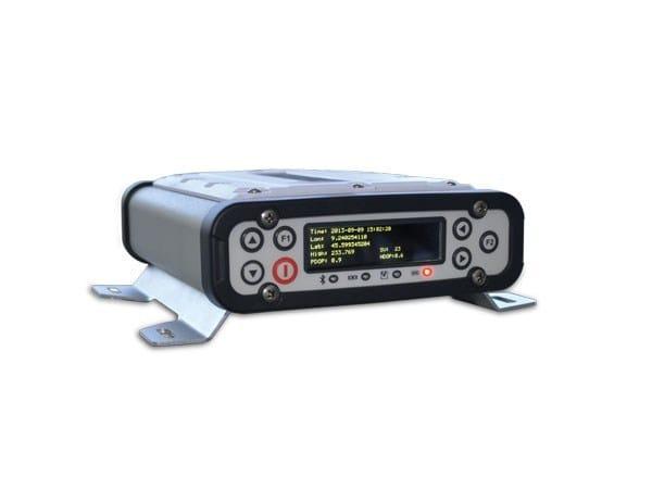Instrument for topographic and geodetic survey STONEX SC200 - Stonex