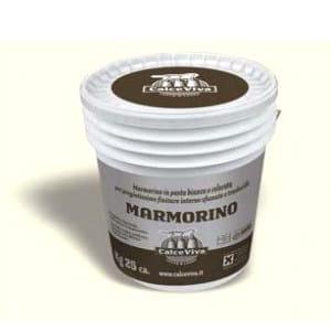 Smoothing compound MARMORINO - CALCEVIVA – ADRIATICA LEGNAMI