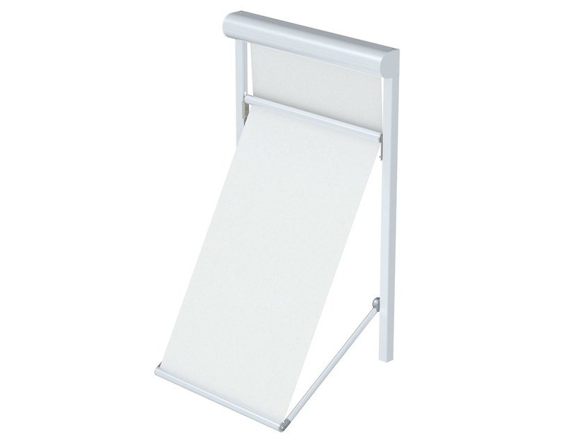 Box roller blind VB 102/202 | Awning by HELLA