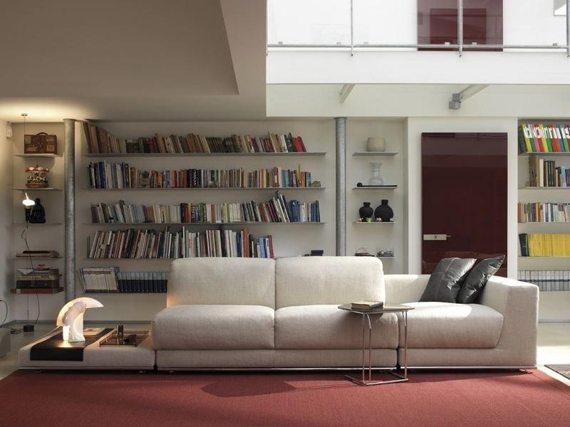3 seater sofa bed JOE | 3 seater sofa - Milano Bedding