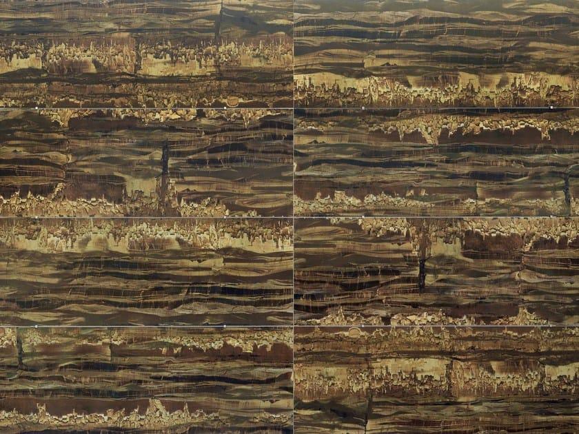 Ultra thin wall/floor tiles OPIFICIO MEDICEO by Laminam