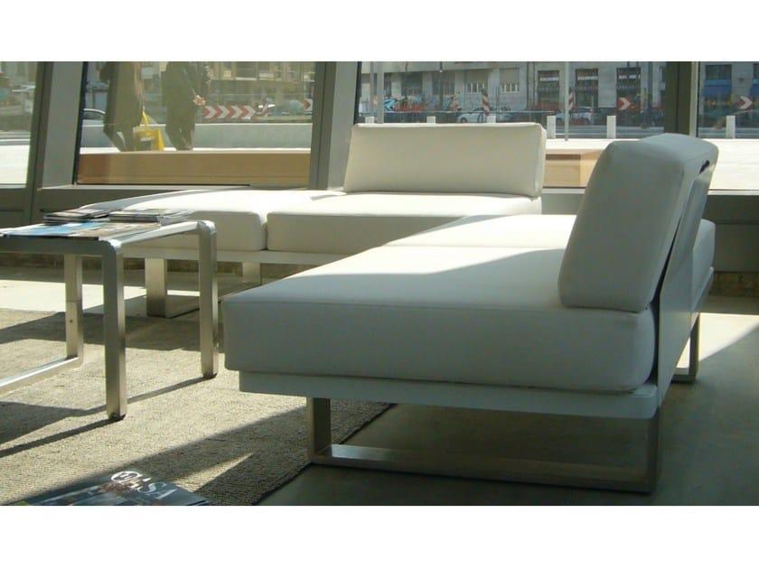 Tasca Divano - Home Design E Interior Ideas - Cynamix.net