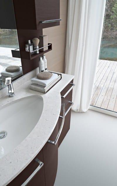 Mobile Bagno Con Coprilavatrice : Mobile bagno con coprilavatrice ...
