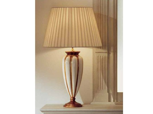 Table lamp 99007E | Table lamp - Transition by Casali