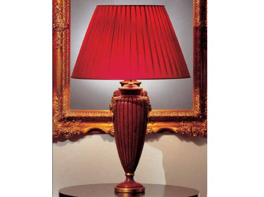 Table lamp 92019C | Table lamp - Transition by Casali