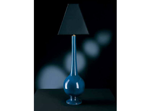 Table lamp BLU - Transition by Casali