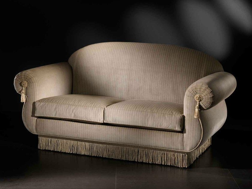 2 seater sofa 3036 | Sofa - Transition by Casali