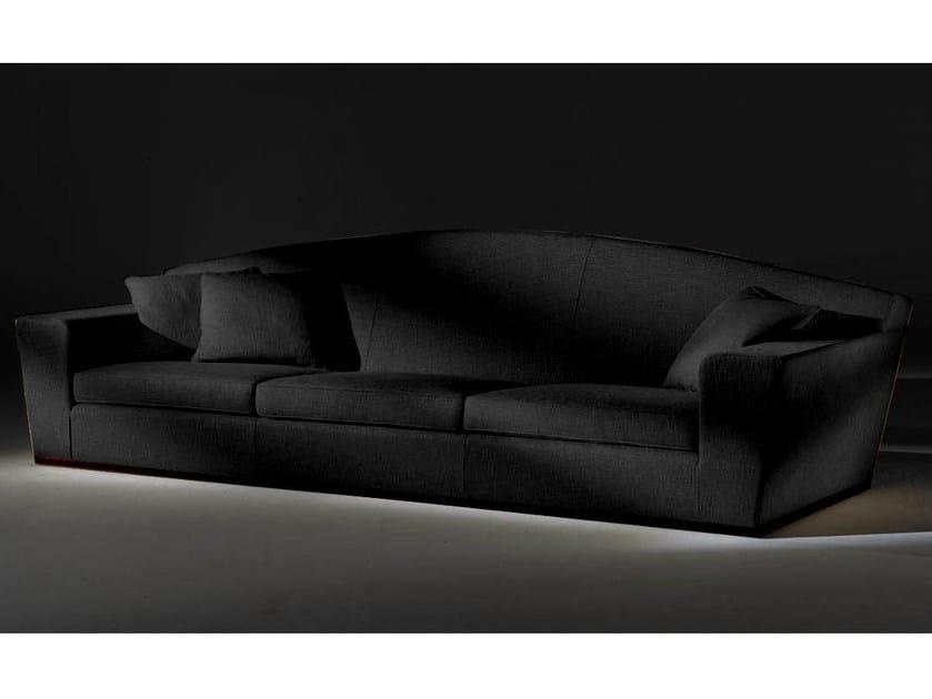 Sofa 3044 | Sofa - Transition by Casali