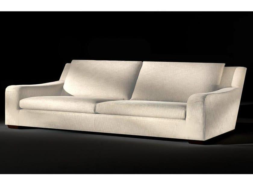 Sofa 3045 | Sofa - Transition by Casali