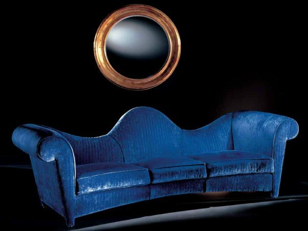Sofa AMBIANCE 120 | Sofa - Transition by Casali