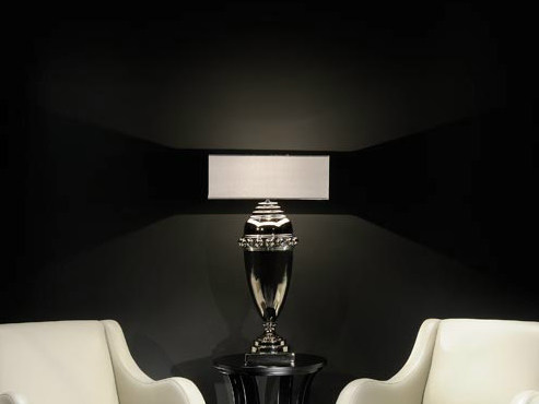 Table lamp AMBIANCE 143 | Table lamp - Transition by Casali
