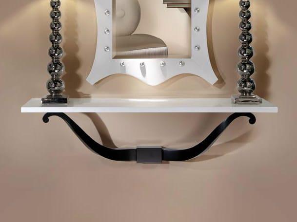 Wall shelf AMBIANCE 152 | Wall shelf - Transition by Casali