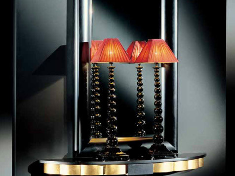 Table lamp AMBIANCE 122 | Table lamp - Transition by Casali