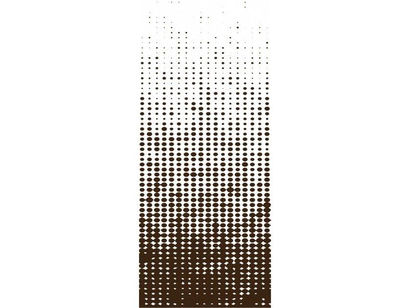 Indoor wall tiles URBAN LIFE - Polyrey