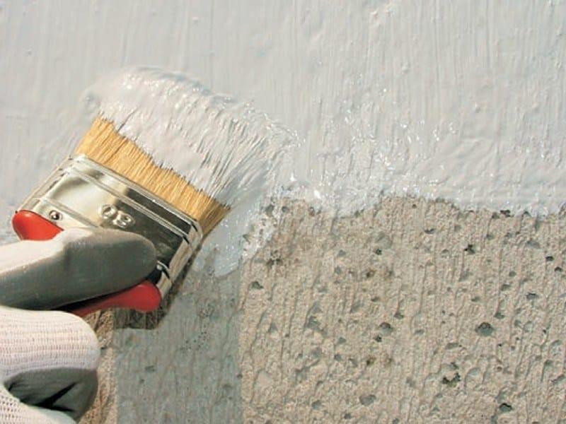 Insulating or inhibiting varnish GS HYDROSTOP FILM® - EDINET