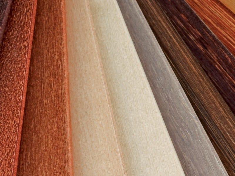 Impregnante antimuffa per legno colori per dipingere - Antitarlo leroy merlin ...