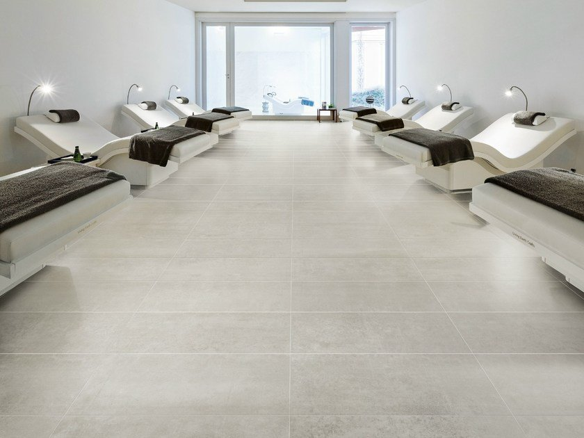 Wall/floor tiles SUBWAY by MARGRES